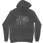 Shy-Harry-Dark-Heather-Hooded-Tee-Mockup-e1572471300346